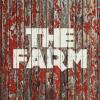 The Farm Sports